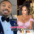 "Masika Kalysha Says She Wants To ""Entangle"" With Michael B. Jordan"
