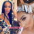 Hazel E, Shanda Denyce & Their Men Have Heated Exchange Over Physical Fight On 'Marriage Boot Camp'