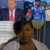 Bubba Wallace's Mom Told Him 'You Can't Fix Stupid' Amidst His Feud W/ President Donald Trump