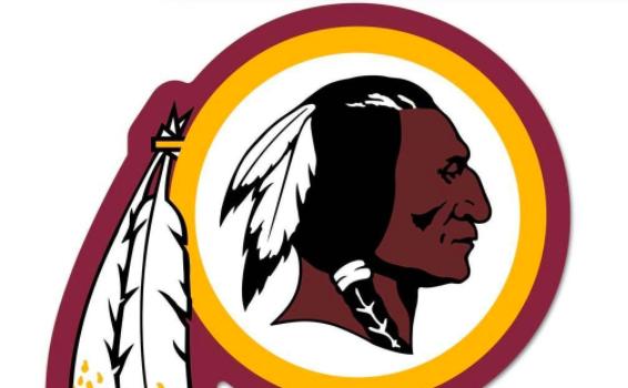 Washington Redskins Announce Name & Logo Change