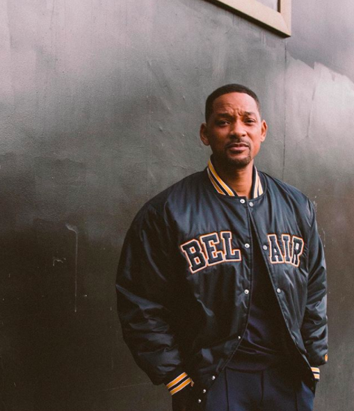 Will Smith Reflects On His 'Worst' Movie 'Wild Wild West': It's A Thorn In My Side