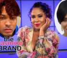 EXCLUSIVE: Angela Yee Opens Up About August Alsina Interview – He Was Respectful In How He Discussed Jada Pinkett-Smith, There Was So Much More He Could Have Said