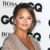 Chrissy Teigen Was Unknowingly Pregnant During Breast Surgery