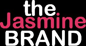 theJasmineBRAND