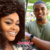 "Jill Scott – NFL's Kyle Queiro Issues Lengthy Apology To Singer, After Asking ""Y'all Sexually Aroused By Her"": My Comments Were Distasteful"