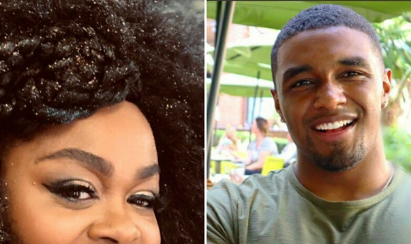 """Jill Scott – NFL's Kyle Queiro Issues Lengthy Apology To Singer, After Asking """"Y'all Sexually Aroused By Her"""": My Comments Were Distasteful"""