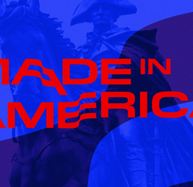 Made In America Festival Postponed Until 2021