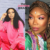 Brandy: Me & Monica Were Put Against Each Other, The Fans & Media Threw A Wrench In That Experience