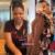 Mo'nique Shuts Down Rumors She's Replacing NeNe Leakes On 'RHOA': She's Irreplaceable!