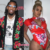 Offset Wants Daughter He Shares With Shya L'Amour To Have Last Name, Requests Joint Custody Amid Child Support Battle