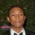 Pharrell Williams To Produce Gospel Docuseries