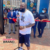 Rick Ross Expands Wingstop Franchise, Opens New Location [PHOTOS]