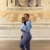 Snoop Dogg's Wife Shante Broadus Shows Off Her Figure: All Natural!