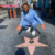 Anthony Anderson Gets His Star On The Hollywood Walk Of Fame!