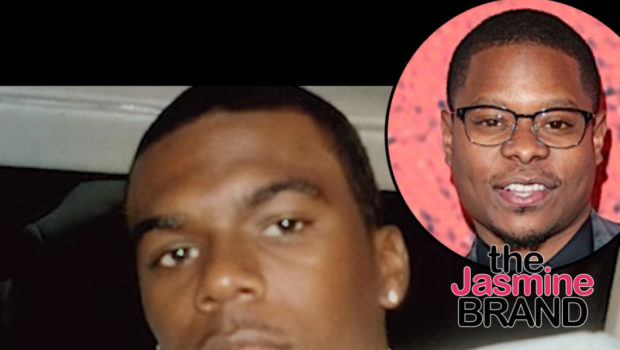 "Jason Mitchell To Play Sean Bell In Upcoming ""50 Shots"" Biopic"