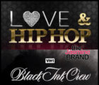 "EXCLUSIVE: Love & Hip Hop & Black Ink Crew Franchises Get ""Pandemic"" Check"