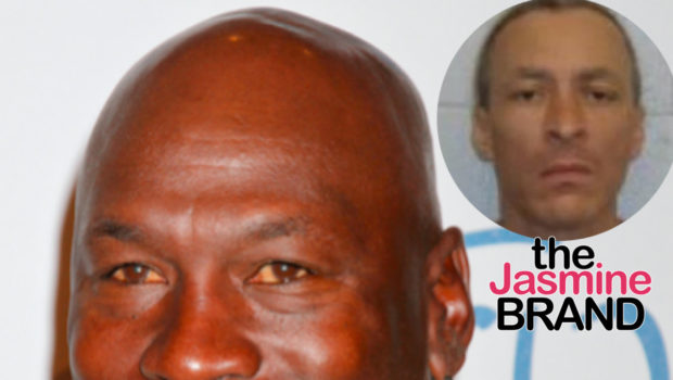 Michael Jordan – The Man Convicted In The Murder Of His Father Will Be Paroled