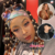 Da Brat Dishes On Eminem & Mariah Carey's Past: He Was Never In Bed W/ Her!