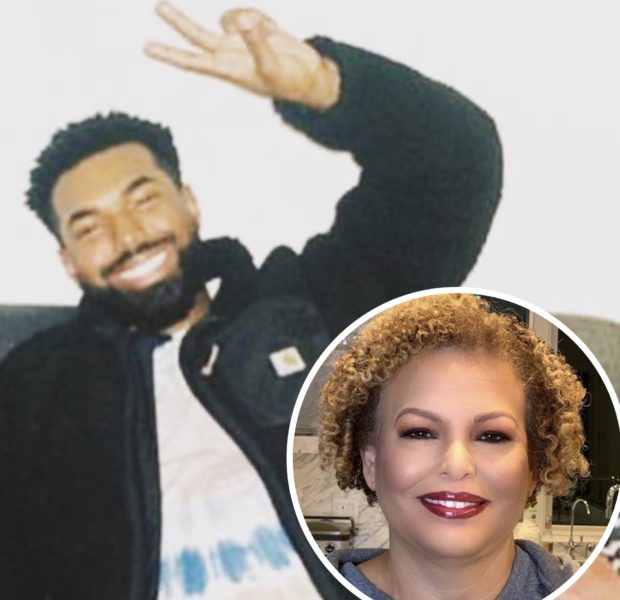 Debra Lee's Rep Issues Statement After Her Son's Tragic Death:  [CONDOLENCES]