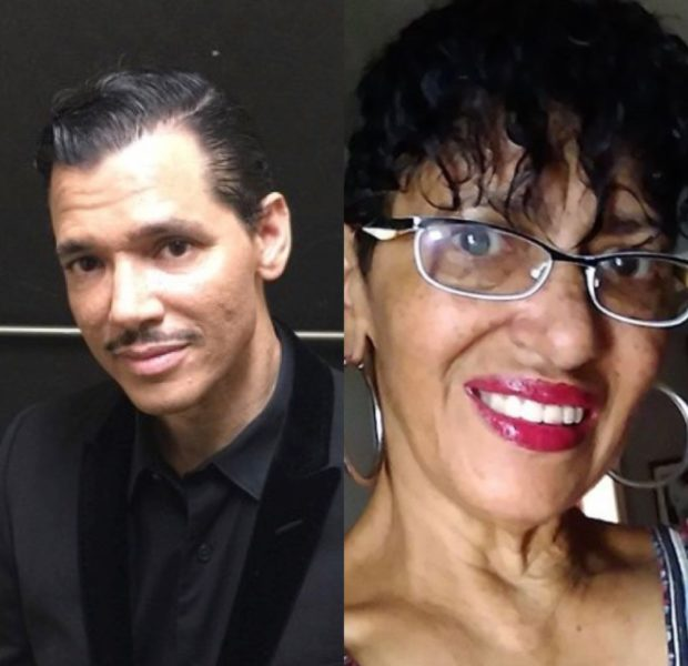 El DeBarge Calls Out Sister, Bunny DeBarge, Over Her Latest Book: It's Filled With Lies & She Knows It