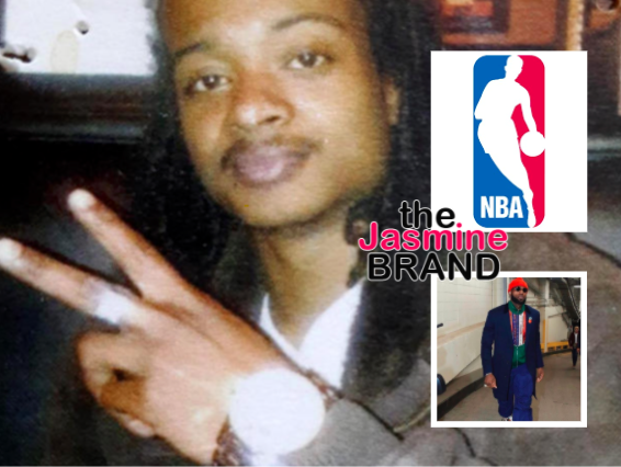 NBA Players To Resume 2020 Playoffs After Reports Of Boycotting Season Over Jacob Blake Shooting