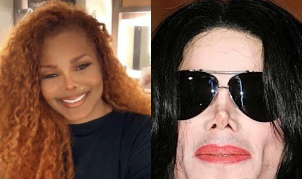 Janet Jackson Remembers Brother Michael Jackson On What Would Have Been His 62nd Birthday: I Miss You Big Bro