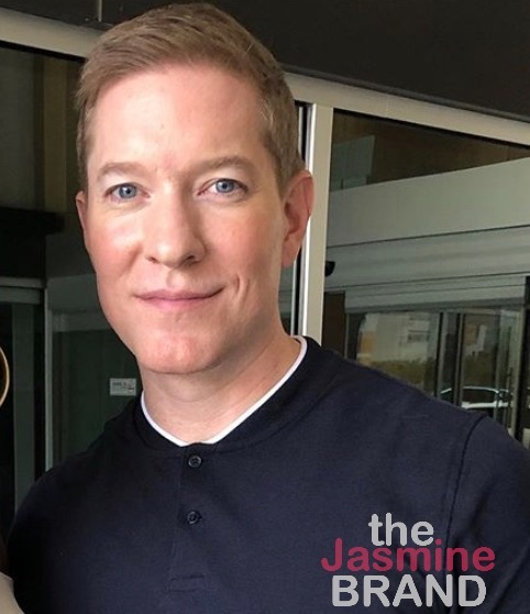 """Power"" Spin-Off Featuring Joseph Sikora's Character Tommy On The Way"