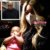 Wendy Williams Appears To Diss Ex-Husband Kevin Hunter: I'm Not The Only Hunter W/ A Baby Situation