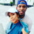 LeToya Luckett's Husband Tommi Walker Accused Of Cheating W/ An IG Model, He Reacts: The Devil Is A Busy!