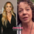 Mariah Carey's Estranged Sister Alison Carey Sues Mother, Alleges She Was Sexually Abused As A Child In Satanic Rituals