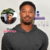 Michael B. Jordan's Former House Assistant Claims Actor 'Flirted' W/ Him & Asked 'Are We Gonna Kiss?'