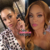 'Real Housewives Of Potomac' Star Monique Samuels Slams Gizelle Bryant For Claiming 1 Of Her Kids Isn't Her Husband's: How Disgusting Is That?