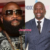 Rick Ross Calls Terry Crews A 'Coon' In New Single, Terry Responds & Says He Feels 'Famous'