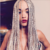 Rita Ora Accused Of 'Blackfishing' After Her European Heritage Resurfaces