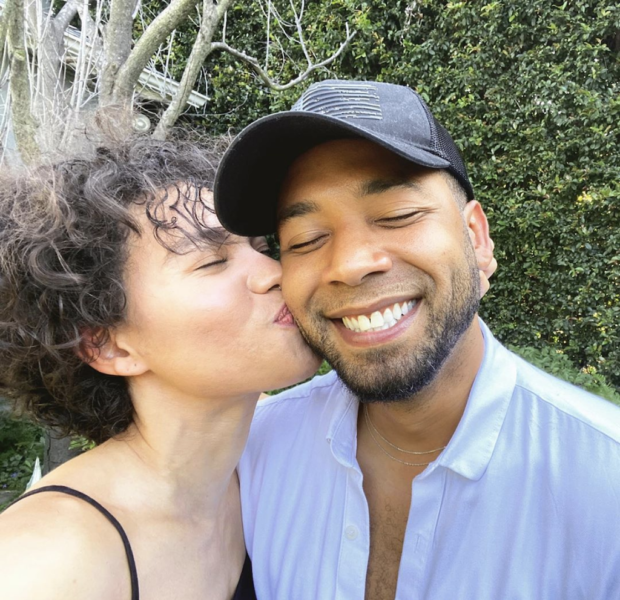 Jurnee Smollett Defends Brother Jussie Smollett: I Love My Brother & I Believe Him!