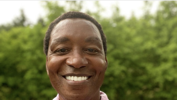 Former NBA Star Isiah Thomas Claims His 1984 All Star Trophy Was 'Stolen' By Auction Company