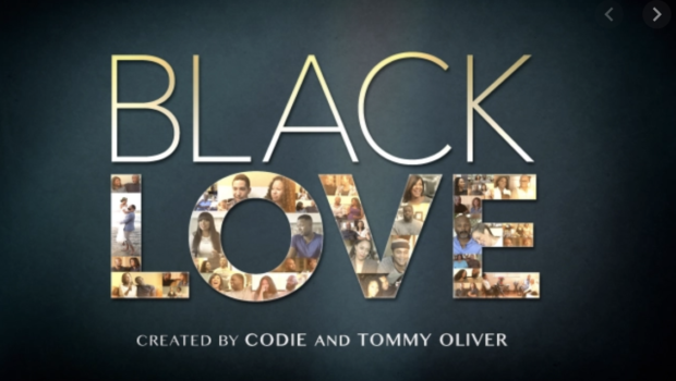 """Black Love"" Accused Of Perpetuating Colorism As Trailer For New Season Debuts"