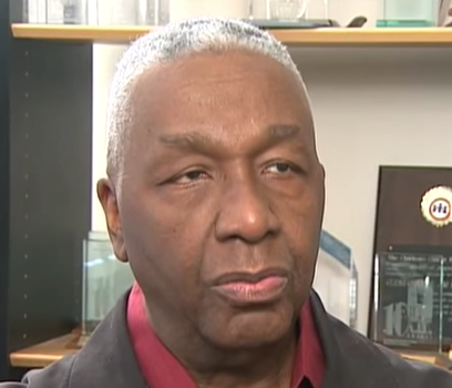Former Georgetown Coach & 1st Black Head Coach To Win NCAA Championship John Thompson Has Died [Condolences]