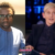 Former 'Ellen' DJ, Tony Okungbowa, Says He Experienced 'Toxicity' On Set