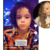 """Mariah Carey's 9-Year-Old Son Moroccan Cannon Tells Social Media User """"My Mom Wouldn't Do That, My Life Is None Of Your Business"""""""