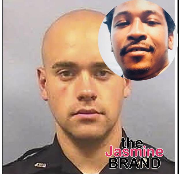 Ex Atlanta Cop Who Fatally Shot Rayshard Brooks Sues Mayor Keisha Lance Bottoms & City Over His Firing
