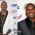 Tyrese Seemingly Defends R.Kelly, Says He Isn't The Only One In The Entertainment Industry With Something To Hide