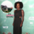Viola Davis Celebrates Turning 55 By Purchasing Home She Was Born In