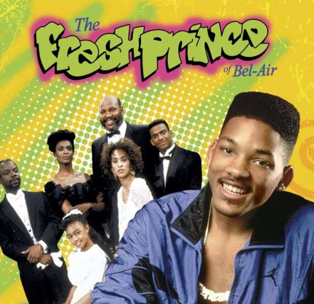 Will Smith Drops Trailer For 'Fresh Prince' Reunion, Includes Original Aunt Viv [WATCH]