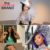 Lil Kim Speaks On Backlash Over Cardi B & Megan Thee Stallion's 'WAP': It Is What It Is, So What?