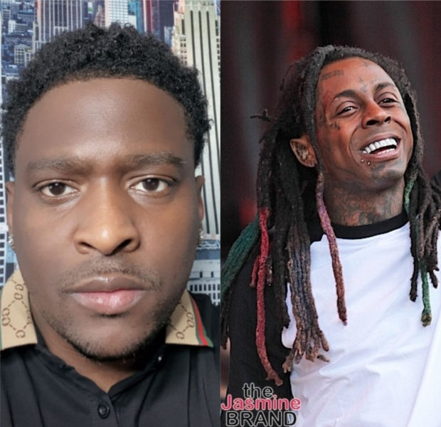 Hot Boys Rapper Turk Claims He & Lil Wayne Contracted A STD From 2 Sisters & Gave It To Their Baby Mamas: We Were Crab Infested!