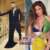 Kylie Jenner – Designer Michael Costello Lashes Out At Reality Star For Not Crediting 'No Name Designers' On Social Media