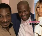 EXCLUSIVE 'Get Ya Life' CLIP: Tamar Braxton's Boyfriend Discovers Ex Vincent Herbert Was In Their Home