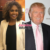 Gospel Singer CeCe Winans Addresses Her Appearance In COVID-19 Ad Ordered By Donald Trump: It Was Not Political At All