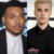 Chance The Rapper & Justin Bieber To Donate $250K To 'Those Affected By These Hard Times'